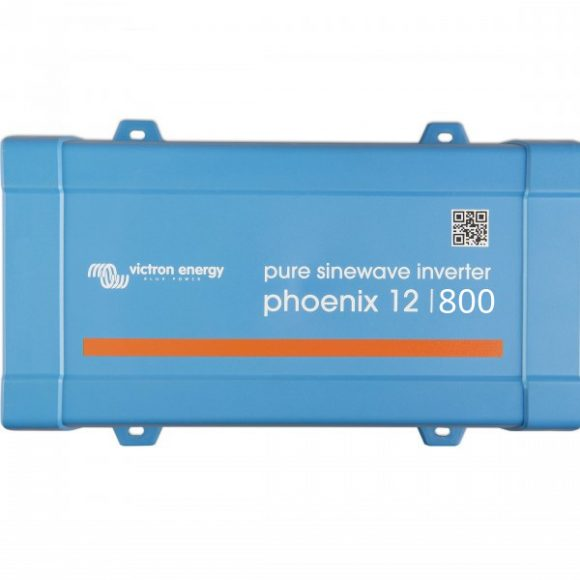 Invertor off-grid Phoenix 12V – 800VA